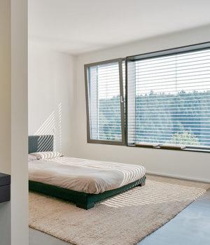 finestra-alluminio