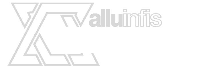 Logo Lonardi