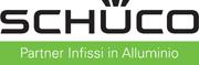 Schueco_Partner_Logo_Partnerbalken_verde180