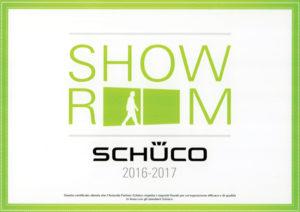 logo-shuco-show-room