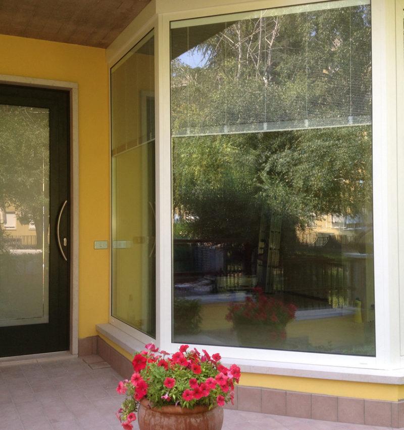 schuco-lonardi-veranda